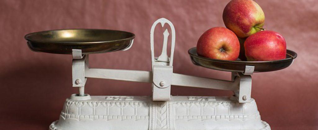 Koľko jabĺk potrebujem na prípravu jablkového kvasu.