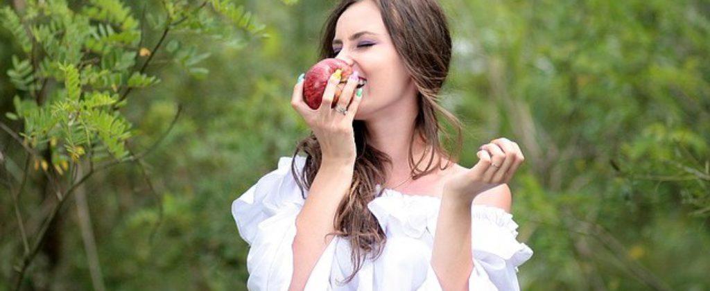 Zakladáme jablkový kvas. Niekoľko tipov.