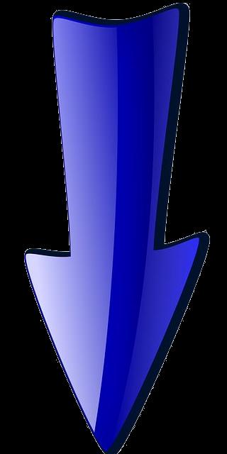 sipka-modra-uprava-palenice