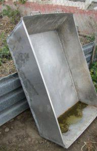 krájač-kapusty-nádoba