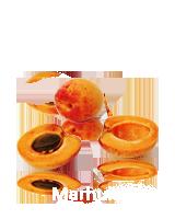 Marhule