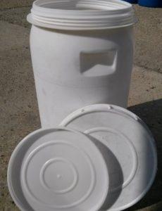 plastove-sudy-50-L