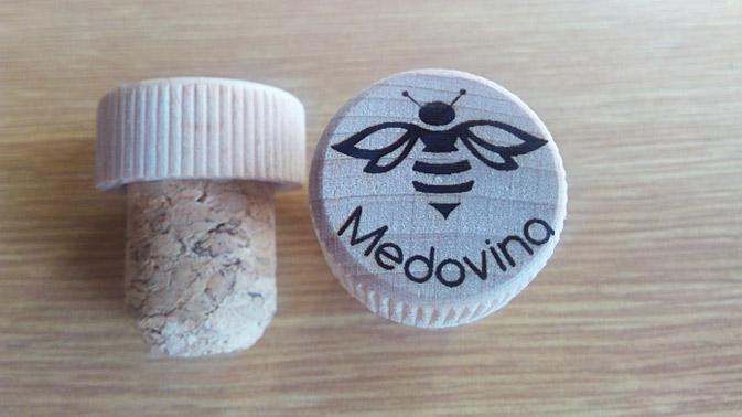 Palenice-uzaver-gravir-medovina-upravena-60,72kb