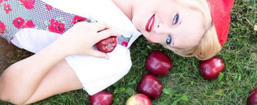 Jablka-palenice-co-hybe-svetom-slachtenia-prva-cast
