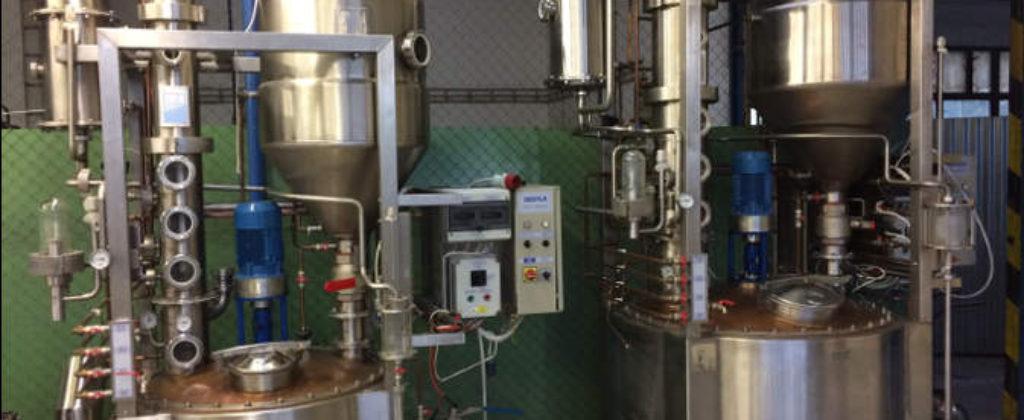 Destila-inzerat-destilacne-zariadenie-Palenice-9