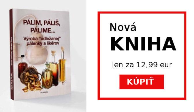 Palim-palis-palime-kniha-banner-palenice-sk-hlavna-stranka