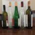 Darujem fľaše