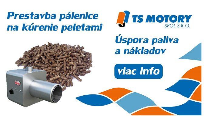 pelety-banner-velky-palenice-sk