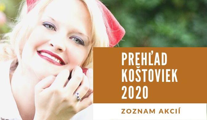 Prehlad-kostoviek-2020-Palenice-Sk